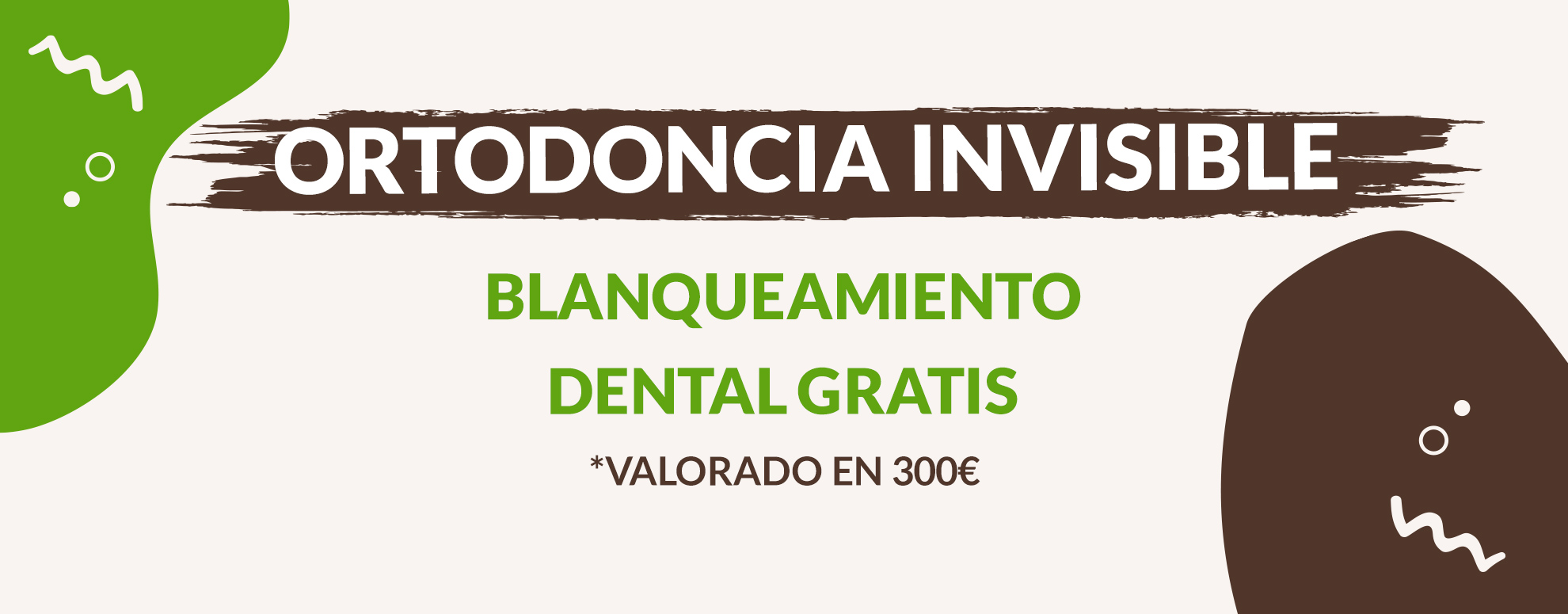 clinica dental tavernes blanques